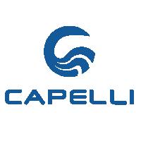 CAPELLI TEMPEST